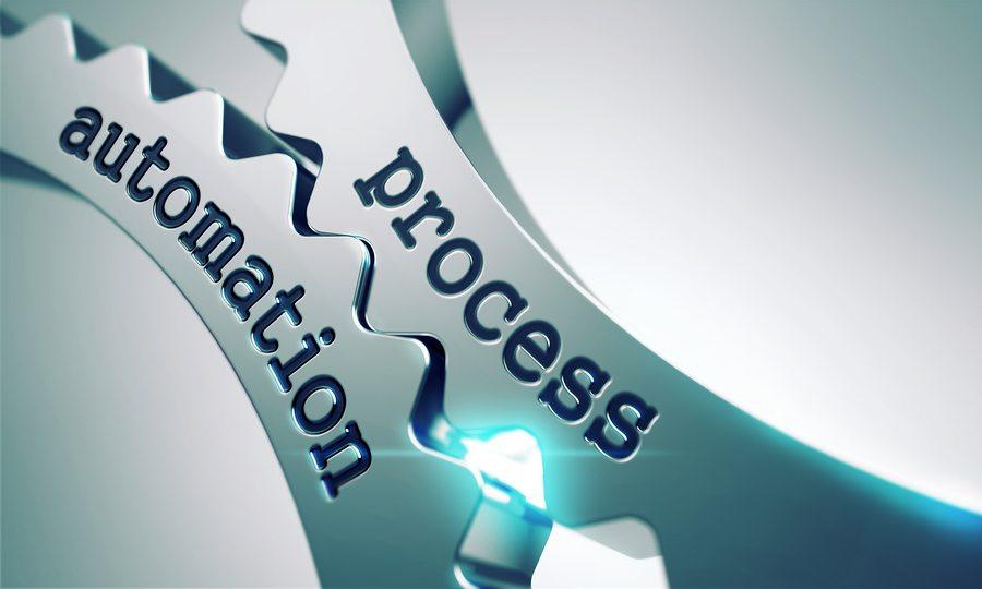 10 meilleurs outils d'automatisation du marketing numérique