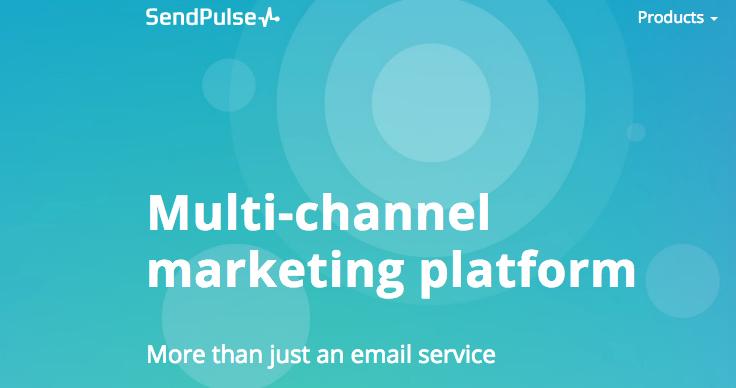 plateforme de marketing automatisée