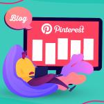 pinterest-for-blogging